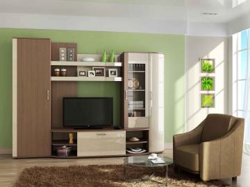 Корпусная мебель воронеж цены